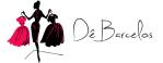Assinatura Dê Barcelos