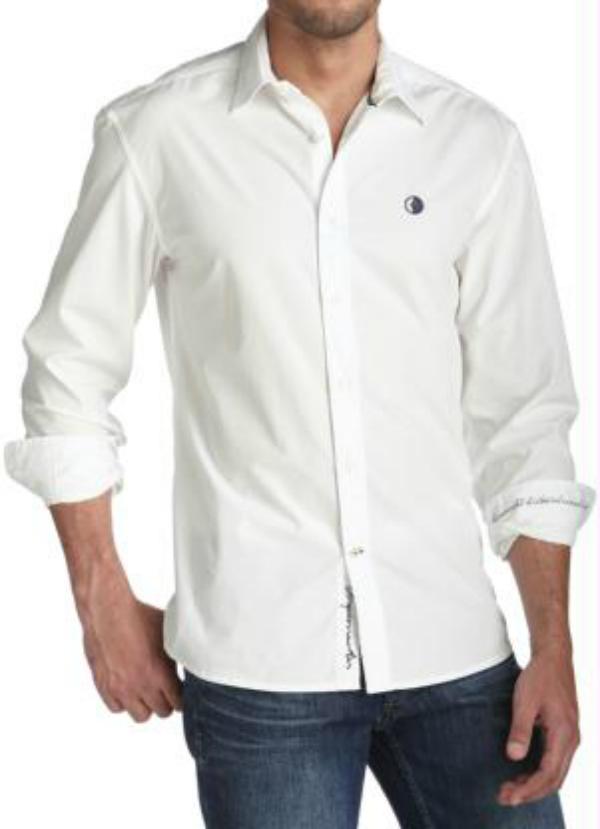 camisa-masculina-colarinho-social-branca_133653_301_1