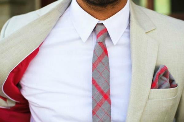 gravata_skinny_como_usar_ft18