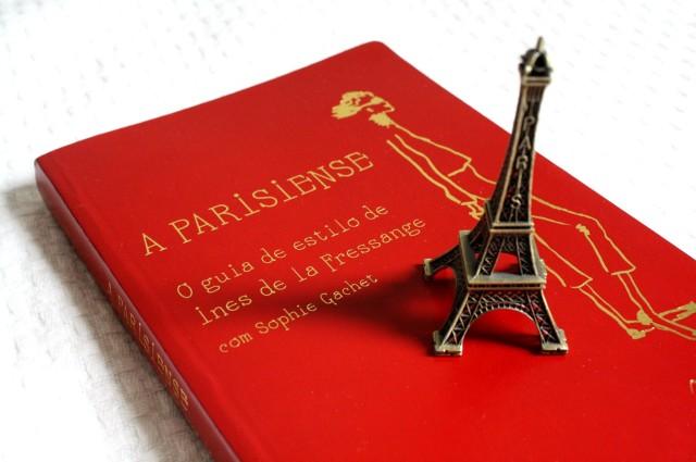parisiense21