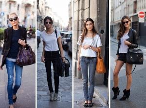 looks-camisetas-03