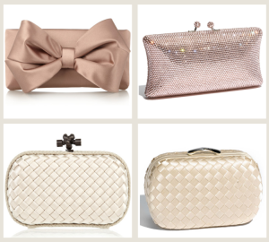 splurge-vs-save-wedding-clutches-bridal-accessories.original