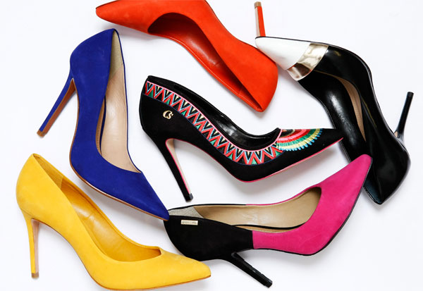 scarpin-sapato-sapatos-scarpin-sapatos-sacarpin-preto-vermelho-rosa-comprar-sapato-feminino-tendencia-verao-2014-CHAMADAHORIZONTAL