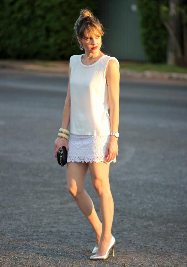 all-white-look-branco-tendências-trend-3