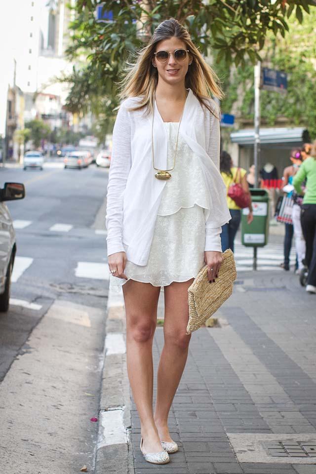 all-white-look-branco-tendências-trend-4