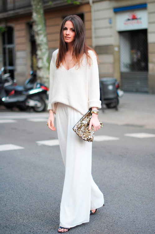 all-white-palazzo-trousers-white-blouse