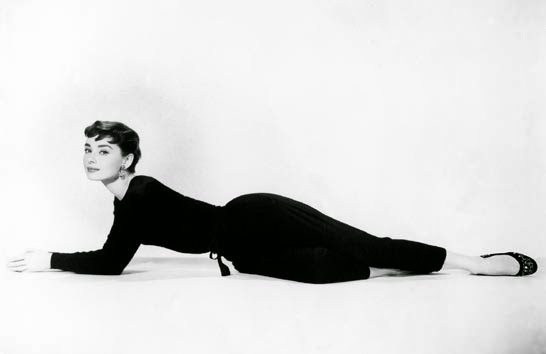 audrey-hepburn-leggings