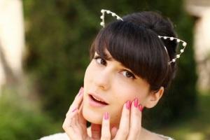 acessórios-de-cabelo-para-o-carnaval-arco-com-orelhas-de-gatinho