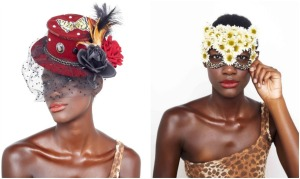 carnaval-acessorios-aderecos-cabeca-cabelos-cancan-fantasia-chapeu-mascara-margaridas-abc-de-beleza.jpg