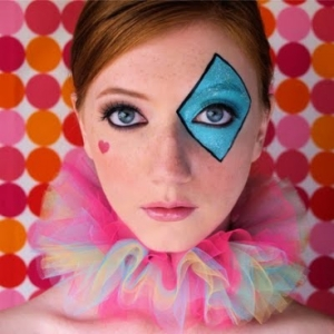 maquiagem-de-palhaco-para-o-carnaval