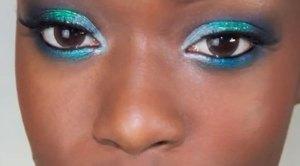maquiagem-negra