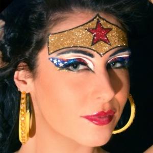 maquiagem-para-o-carnaval-mulher-maravilha