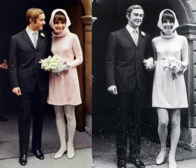casamento-audrey-hepburn-Andrea-Dotti-2