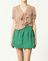 chemises-lavalliere-Zara-181111_L