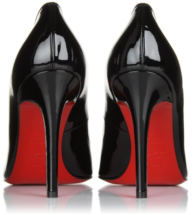 christian-louboutin-black-pigalle-100-pumps-leather-product-2-113241-402588691_full
