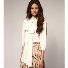 la-chemise-a-noeud-lavalliere-10568613xabcc