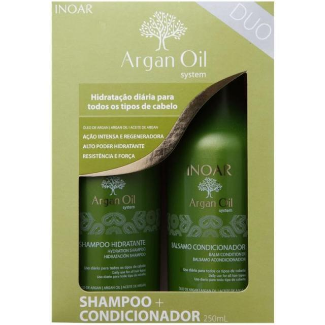 inoar-kit-argan-oil-shampoo-250ml--condicionador-caixa
