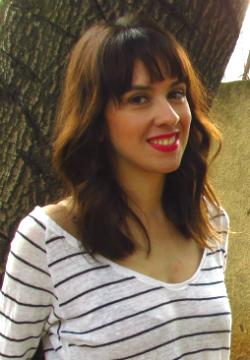 Denise Barcelos