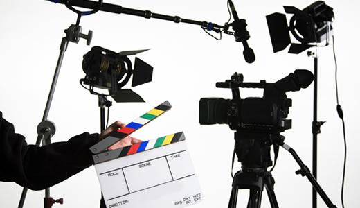 video-produtora