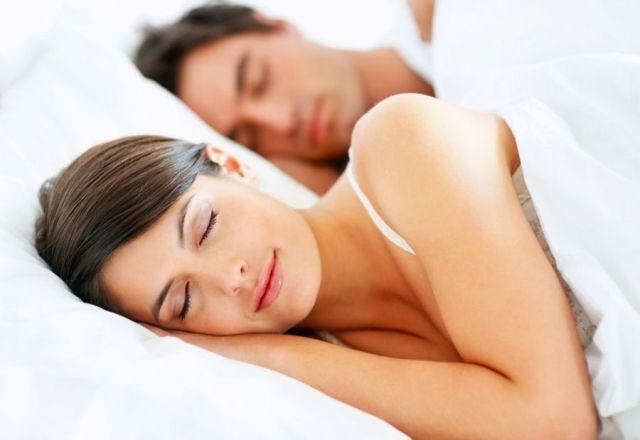 higiene-do-sono-evite-erros-na-hora-de-dormir-1