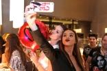 Giovanna Lancellotti e Camila Queiroz 6066