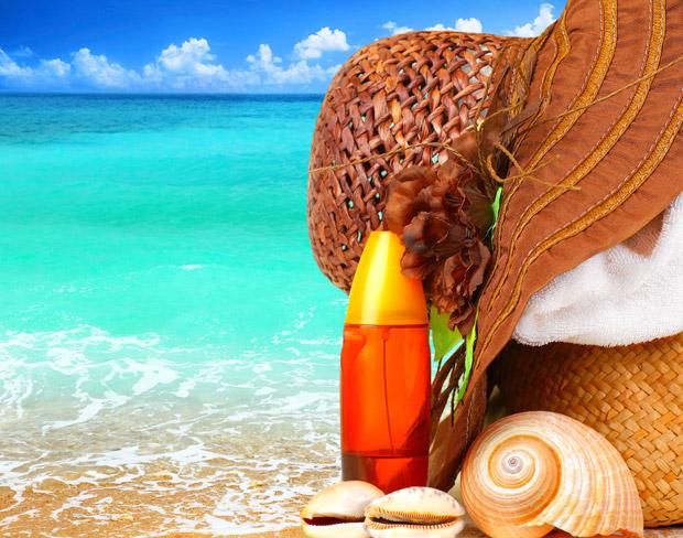 produtos-indispensaveis-para-cuidar-da-beleza-nos-dias-quentes